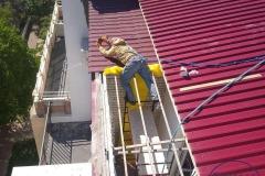 balcony-renovation-13