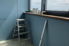 balcony-renovation-14