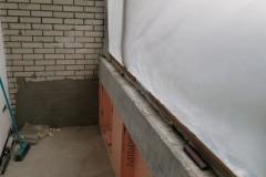 balcony-renovation-2