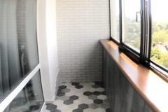 balcony-renovation-24