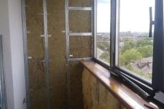 balcony-renovation-5