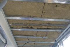 balcony-renovation-7