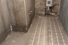 Toilet-repair-1