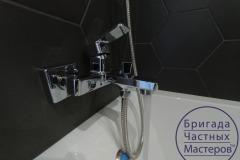 Toilet-repair-11