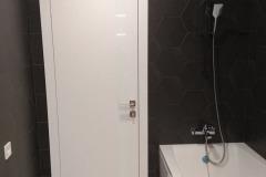 Toilet-repair-9