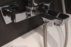 Plumbing-installation-11