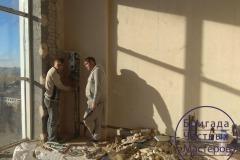 Plumbing-installation-3