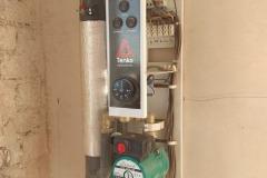 Plumbing-installation-4