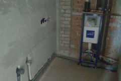 Plumbing-installation-6