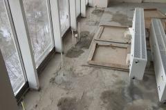 Plumbing-installation-8