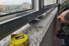 installing-windows-3