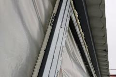 installing-windows-4