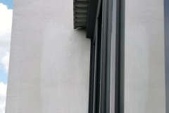 installing-windows-6