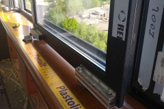 installing-windows-7.1