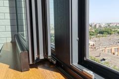 installing-windows-9