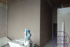 machine-plaster-61-11