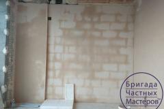 machine-plaster-61-15