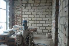 machine-plaster-61-2