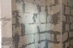 machine-plaster-61-3