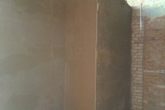machine-plaster-61-4