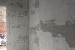 machine-plaster-61-5