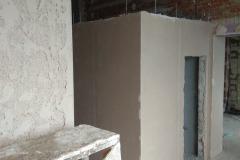 machine-plaster-61-8