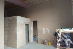 machine-plaster-61-9