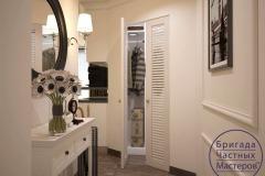 repair-of-the-two-door-on-the-Longitudinal-10