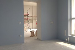 painting-works-in-the-apartment-2