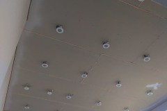 stretch-ceilings-installation-2