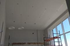 stretch-ceilings-installation-4