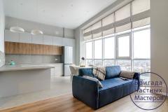 Repair-of-apartments-2-ROOM-1