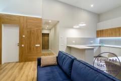 Repair-of-apartments-2-ROOM-10