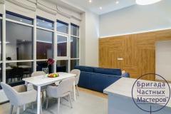 Repair-of-apartments-2-ROOM-11