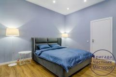 Repair-of-apartments-2-ROOM-13