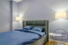 Repair-of-apartments-2-ROOM-14
