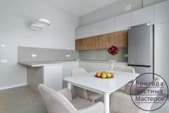 Repair-of-apartments-2-ROOM-2