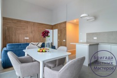 Repair-of-apartments-2-ROOM-3