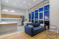 Repair-of-apartments-2-ROOM-8