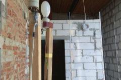 machine-plaster-54-2