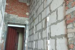 machine-plaster-54-4