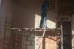 machine-plaster-54-6