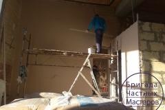 machine-plaster-54-7