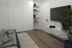 design-of-an-apartment-in-a-new-building-10