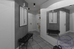 design-of-an-apartment-in-a-new-building-11