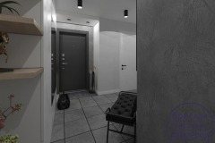 design-of-an-apartment-in-a-new-building-13