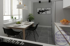 design-of-an-apartment-in-a-new-building-14