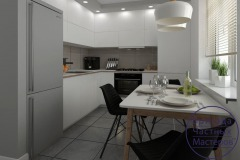 design-of-an-apartment-in-a-new-building-15