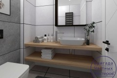 design-of-an-apartment-in-a-new-building-17