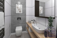 design-of-an-apartment-in-a-new-building-18